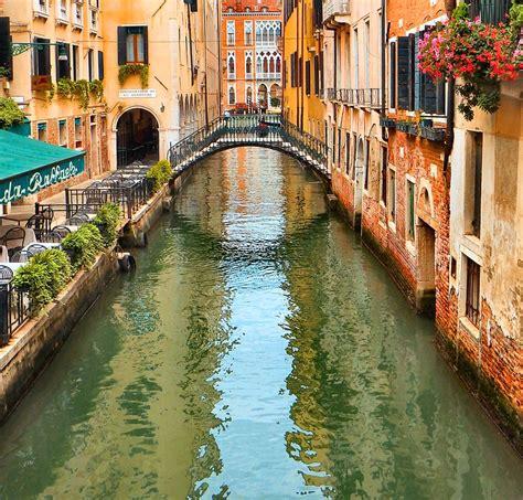 Hotel Italia Verona Italy Europe free photo italian water europe venice tourism travel