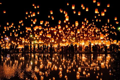 diwali    beautiful pictures  indias festival  lights hellogiggles