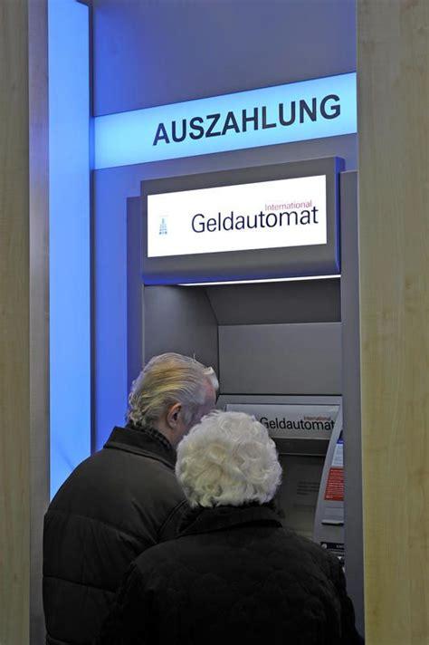 taschengeldkonto deutsche bank geb 252 hren postbank deutsche bank broker