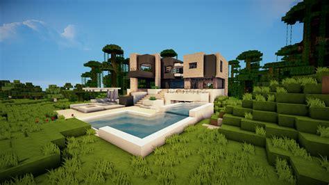 Keralis Modern House by Keralis Modern House Interior Modern House