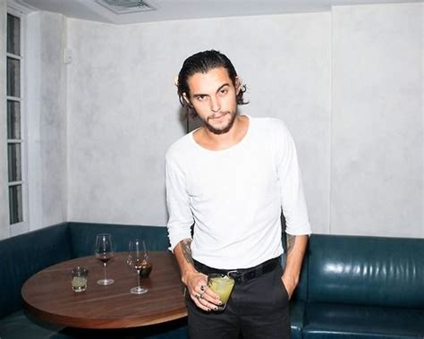 dylan rieder style sleeve shirts and long sleeve on pinterest