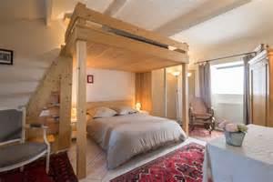 chambres d hotes 44 chambre d h 244 tes la maison des tortues chambre 224