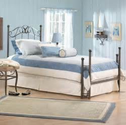 Decorating Ideas For Bedroom by Blue Bedroom Ideas Terrys Fabrics S Blog