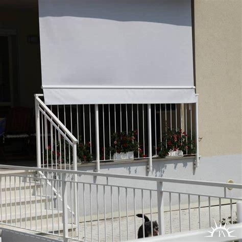 offerta tende da sole offerta sulle tende da sole quot doppio risparmio quot solartende