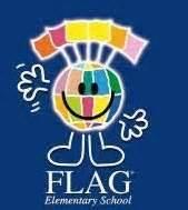 flag school pavia scuola internazionale di pavia e centro linguistico eni