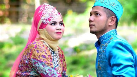 Wedding Lagu by Lagu Aceh Terbaru 2017 The Wedding