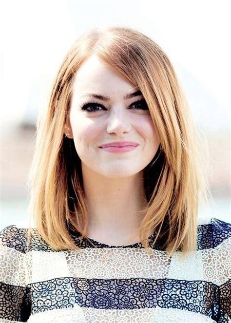 hairstyle for medium hair for best 25 shoulder length hair ideas on
