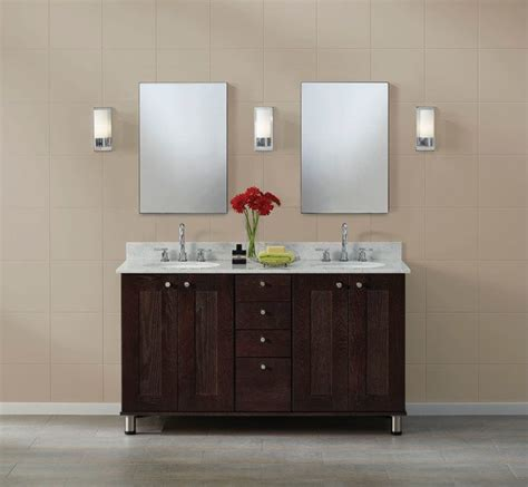 Bathroom Design Trends 2013 by Top 6 Bathroom Design Trends For 2013 Kreative Kitchens