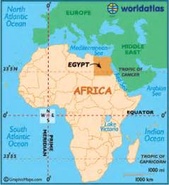 Egypt Map Africa by Egypt Map Geography Of Egypt Map Of Egypt Worldatlas Com