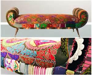 interior design fabric interior fabrics decosee