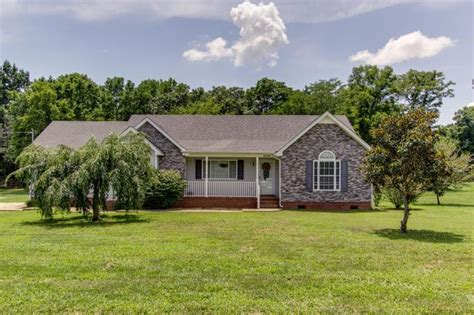 Homes For Sale In Chapel Hill Tn by 48 Homes For Sale In Chapel Hill Tn Chapel Hill Real