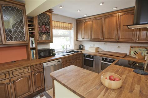 home improvements brighouse 28 images whitegates