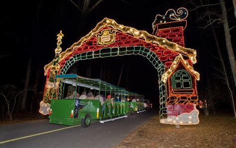 fantasy in lights tickets 2017 christmas at callaway featuring fantasy in lights