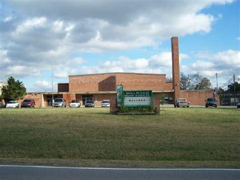 schools nashville tn hillwood high school nashville tn 171 college football junkie
