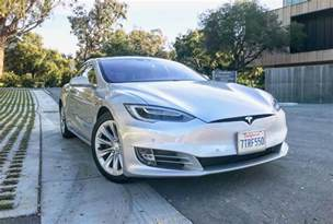 Tesla Review 2017 Tesla Model S Review The Torque Report