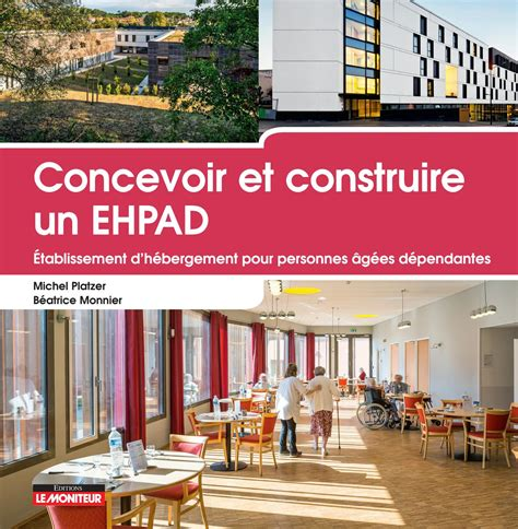 cuisine th駻apeutique ehpad concevoir et construire un ehpad by infopro digital issuu