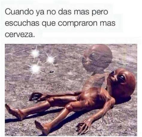 High Alien Meme - 78 best images about mexican curios on pinterest no se