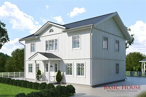 the basic house 100 the basic house my house esl kids pinterest