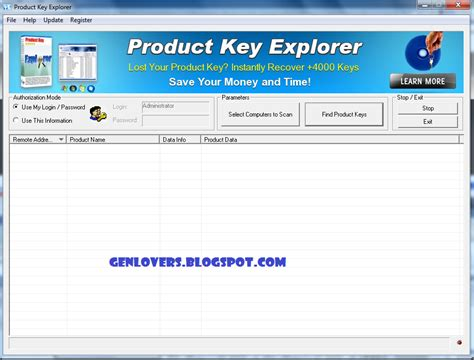 exploration full version 9game product key explorer v3 2 9 0 cracked dml dopomon