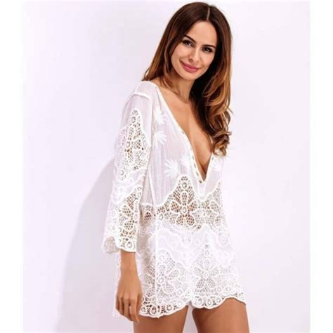 swimsuit cover up summer cover up bathing swimsuit