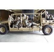 Ultra Light Combat Vehicle &171 Breaking Defense