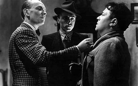 film gangster england 15 great british crime films that are worth your time