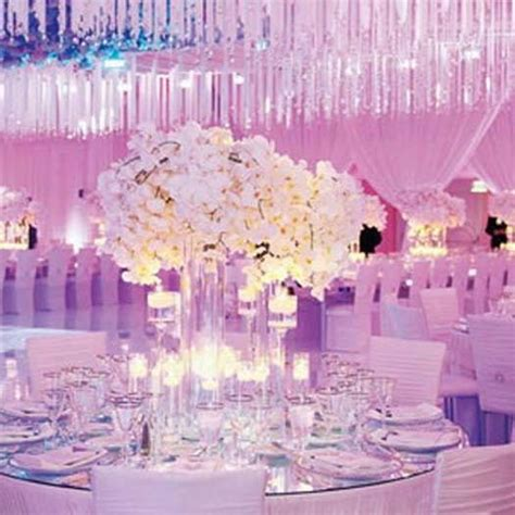 Grossiste Decoration Mariage by Grossiste D 233 Coration Mariage Hm Events Photos