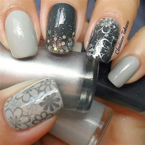 Konad Nail Gallery n 228 gel sting 5 besten sting nail manicure and