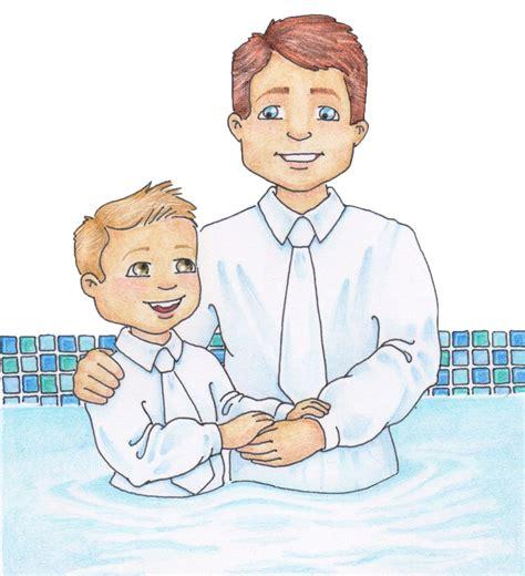 imagenes de bautismo sud libro para el bautismo bautismo la ni 241 a y bonitas