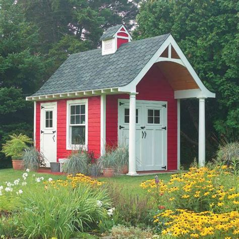 how to your to find sheds improvements to the outdoor shed for design enthusiasts founterior