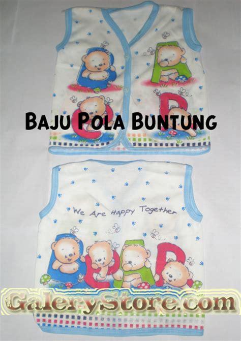 Baju Bayi Lusinan uncategorized grosir perlengkapan bayi baru lahir termurah dan terlengkap