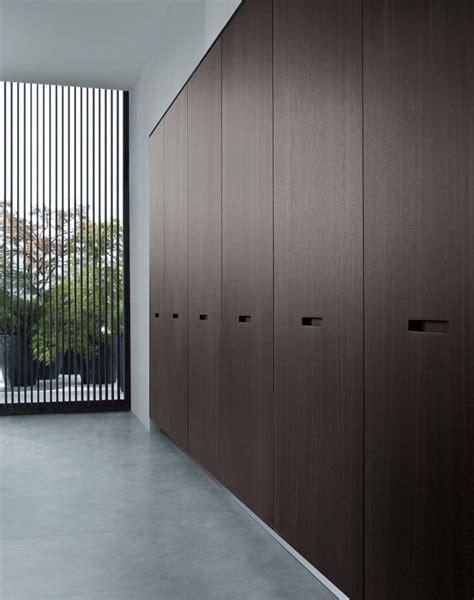 kitchen cabinet door design ideas 10 kitchen cabinet door design ideas interior exterior ideas