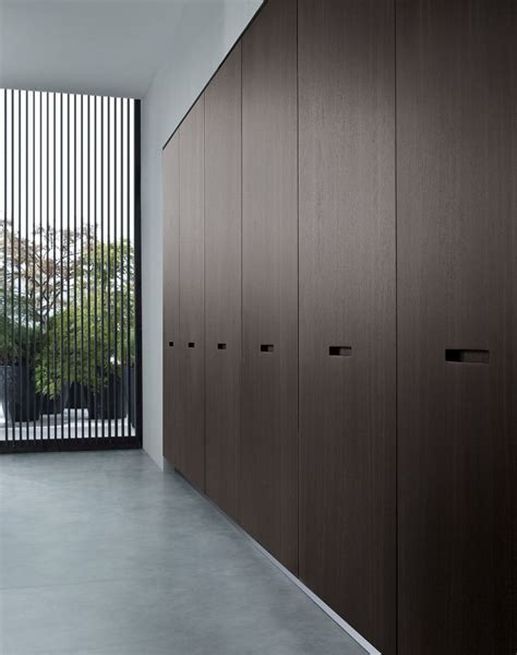 Kitchen Closet Doors 10 Kitchen Cabinet Door Design Ideas Interior Exterior Ideas