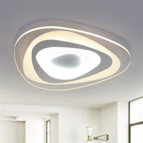 kitchen led lighting fixtures popular led kitchen lighting fixtures buy cheap led
