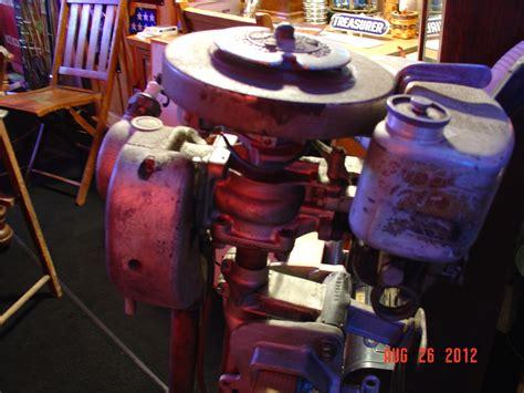 boat junk yard milwaukee outboard motor corp milwaukee wis autos post
