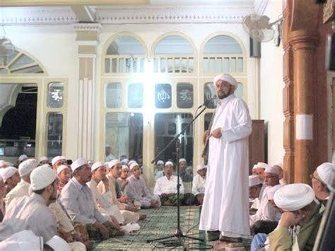 film nabi daud versi islam kisah penyaliban nabi isa as viyoutube