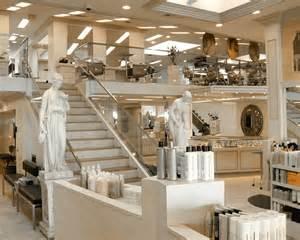 best hair salons in los angeles 171 cbs los angeles