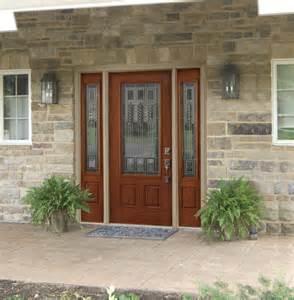 entry doors by provia cunningham door window