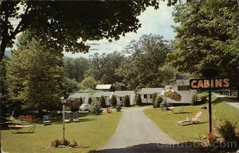 cottages lake george ny littledale cottages lake george ny postcard