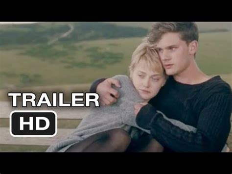 q desire movie trailer film izle q desire 2012 official trailer hd videolike