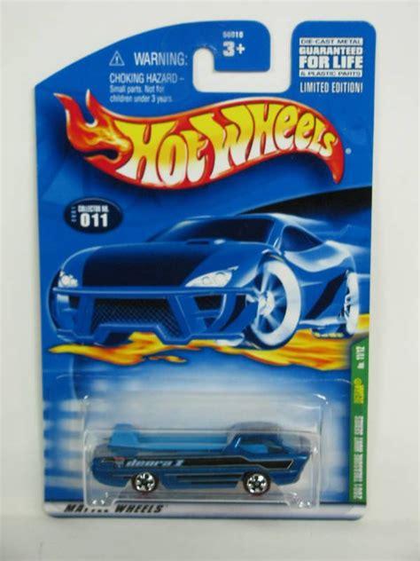 Goodie Bag Model Kubus Cars 7 87 best wheels tootsie images on