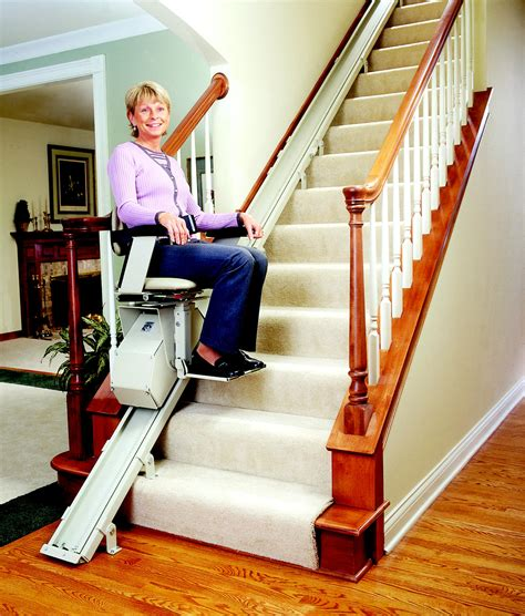 chair that goes up the stairs review stair lift electric stairlift sre 1550 stair lift