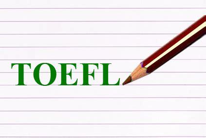 Ets Mba Preparation by Toefl Preparation Tips