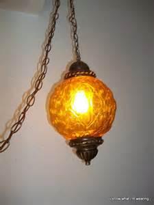 light swag mod swag l 60 s gold hanging light