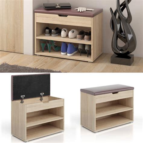 shoe rack with bench seating shoe cabinet shoe bank shoe rack seating bench shelf