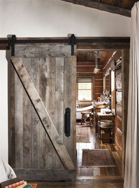 Barn Doors Utah Beautiful Porta Scorrevole Legno Photos Acrylicgiftware Us Acrylicgiftware Us