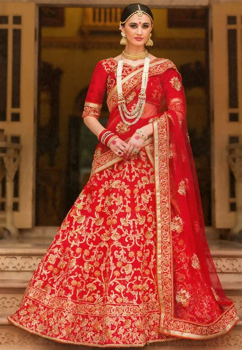 how to drape a lengha saree lehenga style saree for a quick easy drape utsavpedia