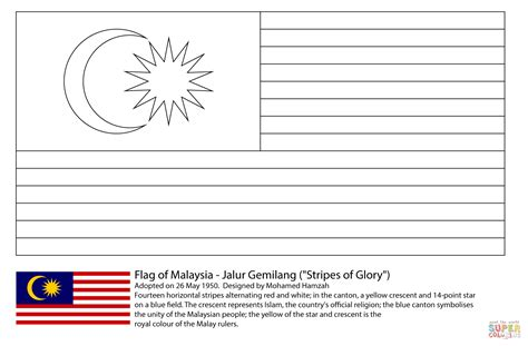 printable flags of the world to colour free printable flags of the world coloring pages