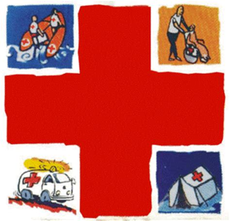 cuando fue fundada la cruz roja blog religi 243 n ong