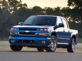 2004 2012 chevrolet colorado gmc pre owned